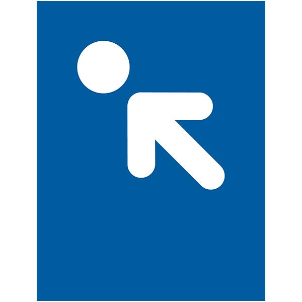 Logotipo de Accem