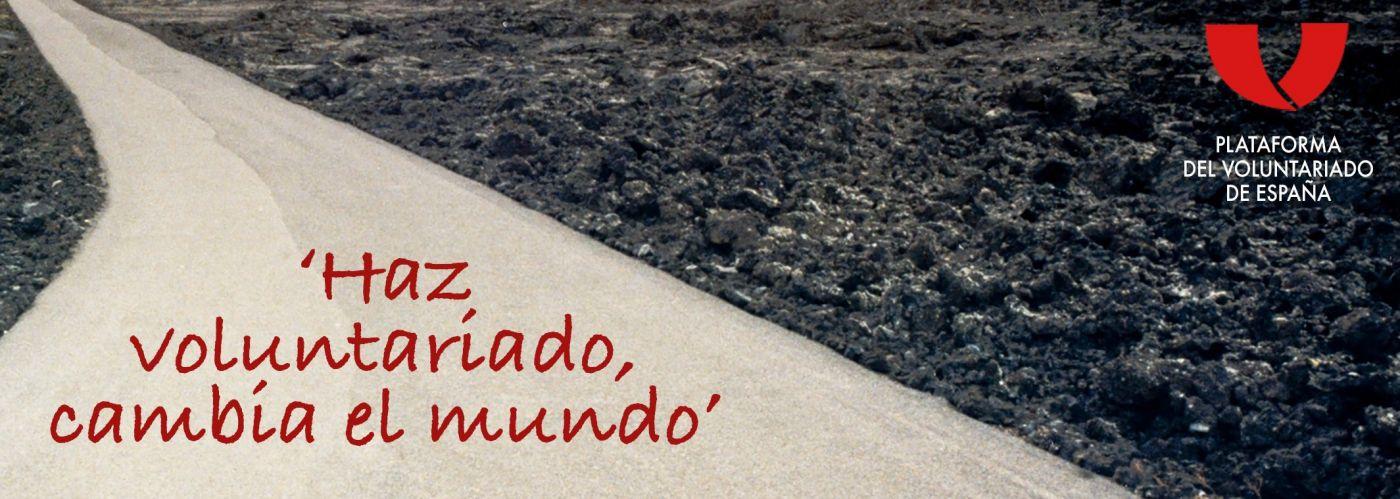 © Leo Cobo