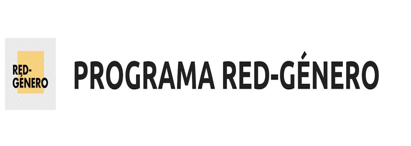 Red-Género un proyecto que apuesta por la formación y asesoramiento con perspectiva de género