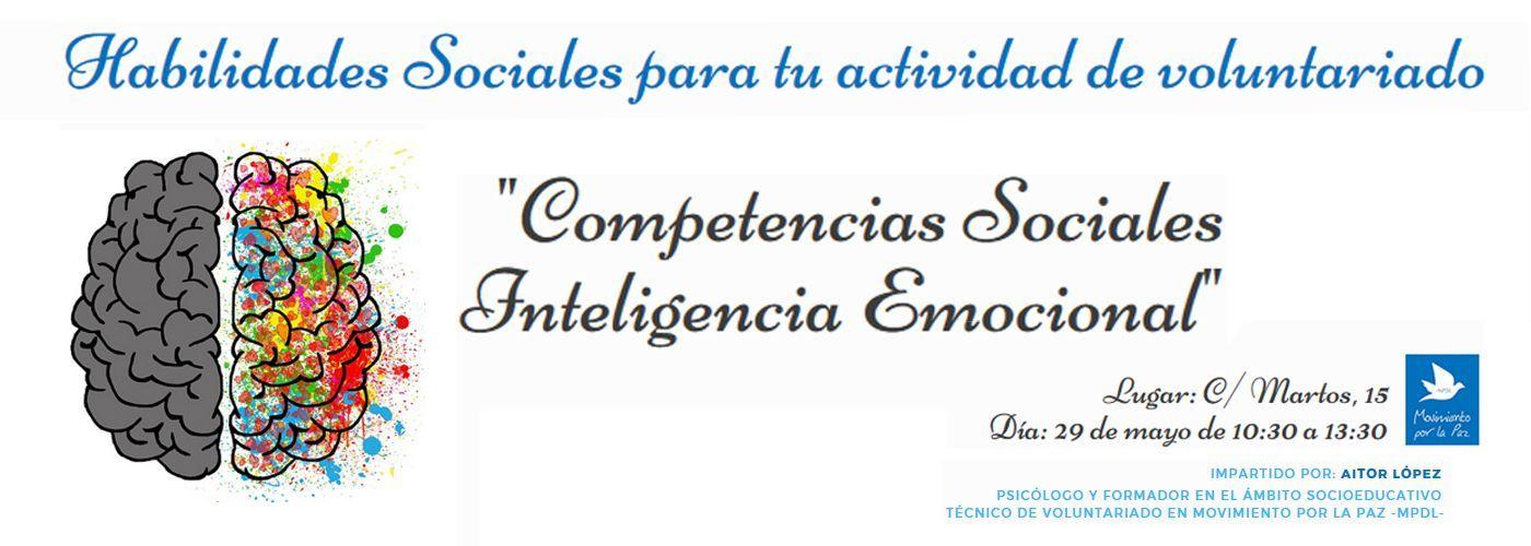 © Movimiento por la Paz-MPDL
