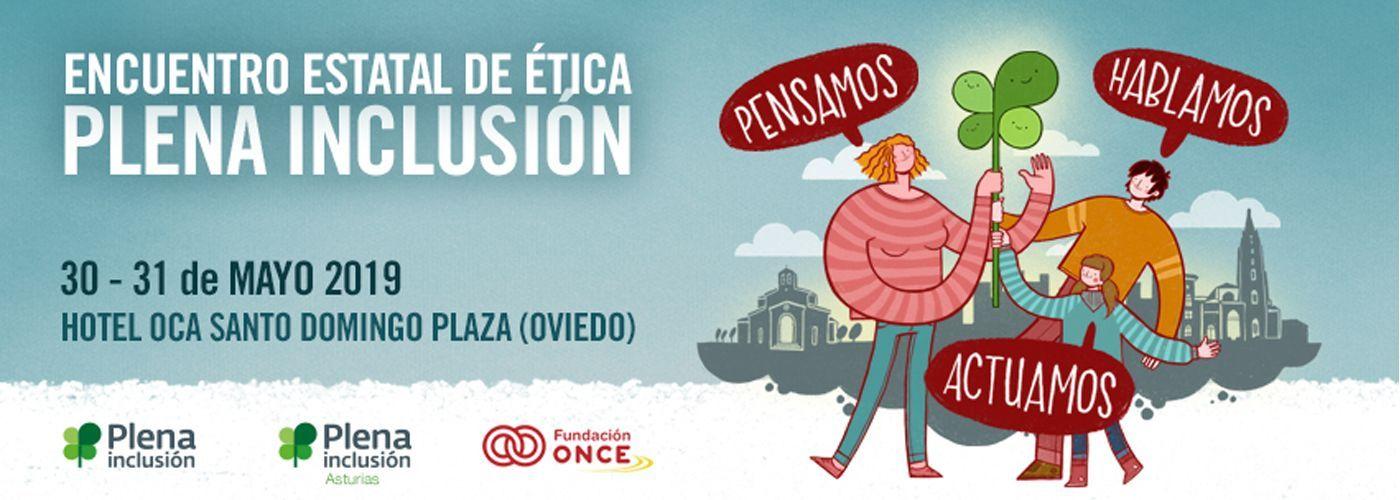 © Plena Inclusión