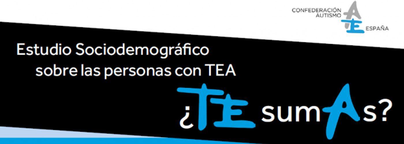 © Autismo España