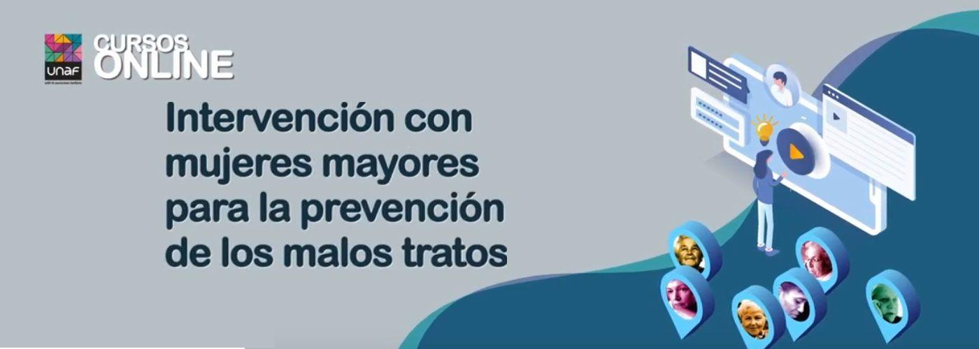 © Unión de Asociaciones Familiares (UNAF)