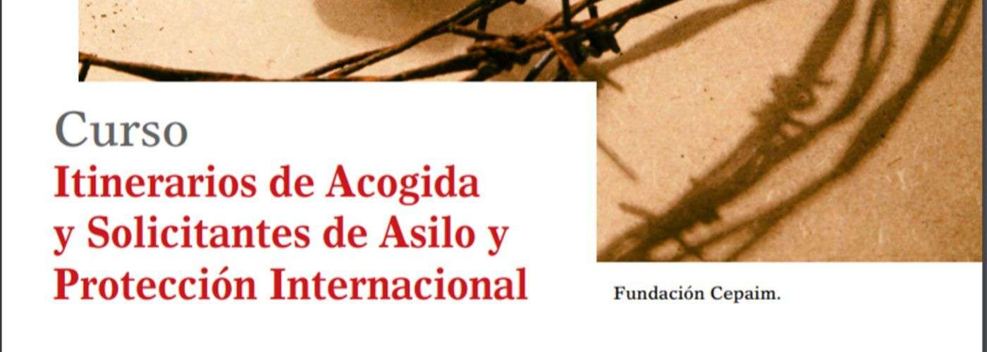 © Fundación CEPAIM