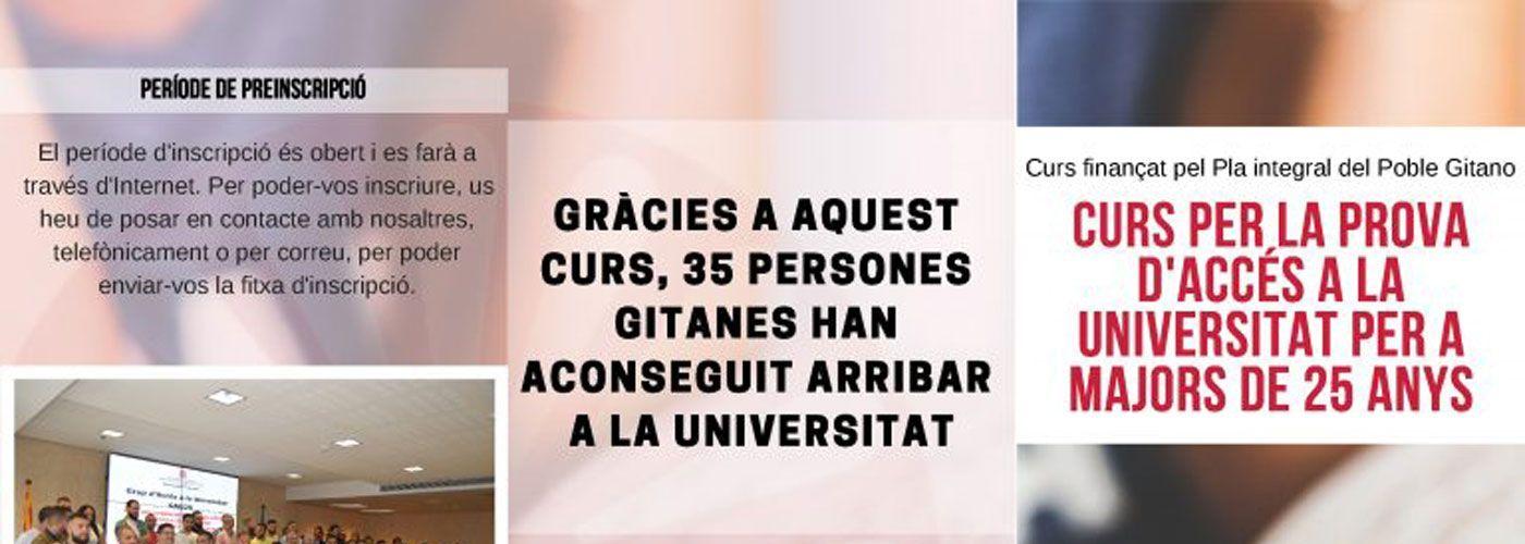 © Unión Romaní