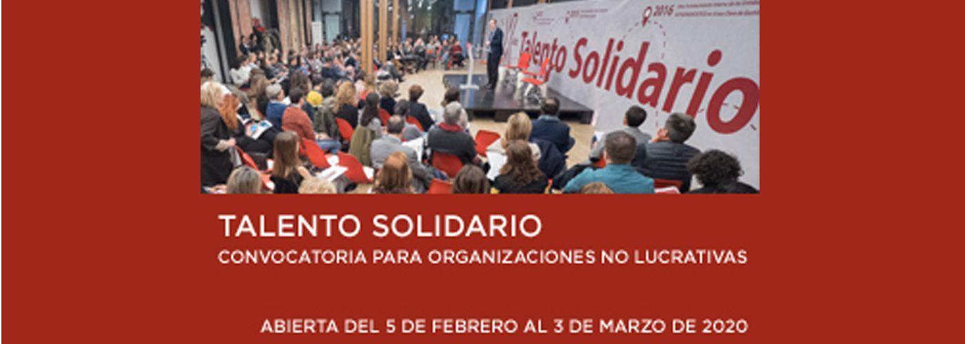 © Fundación Botín